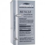 Dimaxx Creatine
