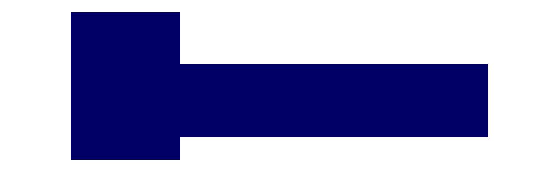 Supplementen_3