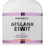 Afslank eiwit Body & Fit
