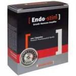 Endo-Stim
