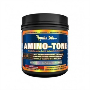 Amino-Tone supplement