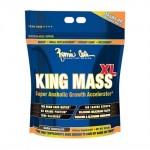 King Mass XL