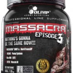 Massacra Episode 3
