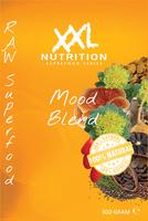 Mood Blend XXL Nutrition