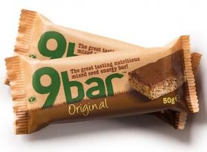 9Bar Original