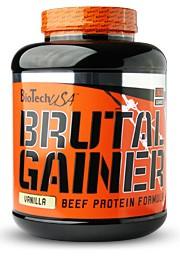 Brutal gainer - Brutal Nutrition