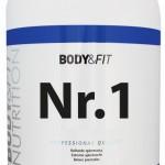 NR 1 – Body & Fitshop