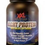Night Protein – XXL Nutrition