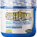 Superpump 3.0