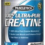 100% Ultra Premium Creatine
