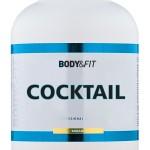 Cocktail – Body en Fitshop