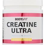 Creatine Ultra – Body en Fitshop