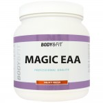 Magic EAA – Body en Fitshop