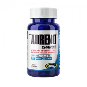 Adreno Charge supplement