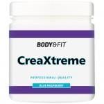 CreaXtreme Body & Fitshop