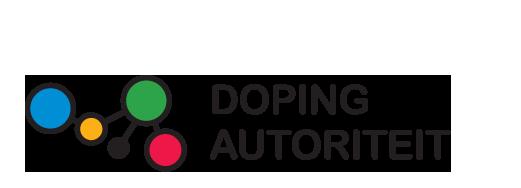 Dopingautoriteit waarschuwt voor Unstoppable Dedicated Nutrition