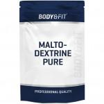 Maltodextrine Pure Body & Fitshop