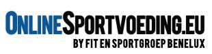 Onlinesportvoeding.eu