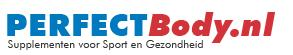 Perfectbody.nl logo