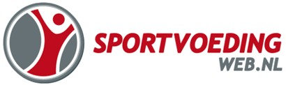 Sportvoedingweb