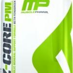 Z-Core PM