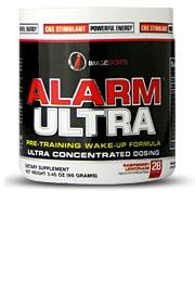 Alarm Ultra