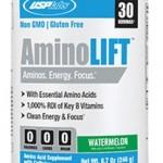Aminolift – USP Labs