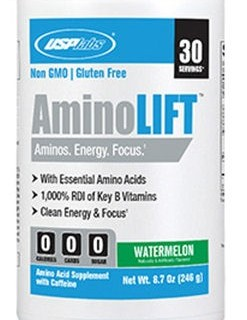 Aminolift