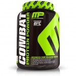 Combat Powder – Musclepharm