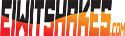 Eiwitshakes logo