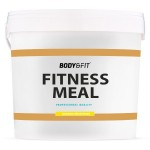Fitness Meal – Body & Fitshop