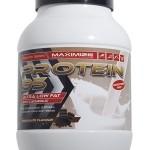 Pro 95 – Maximize