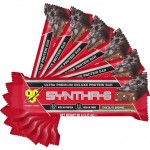Syntha-6 Deluxe Protein Bar