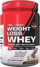 Weight Loss whey - image sports