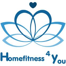 Homefitness4you