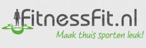 Fitnessfit.nl