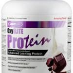 Oxyelite Protein