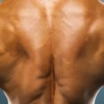 De beste rugoefeningen om je rug te versterken