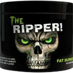 The Ripper – Cobra Labs