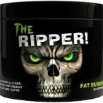 The Ripper – Cobra Labs