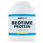 Bedtime Protein Body & Fitshop