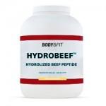 Hydrobeef – Body en Fitshop