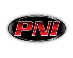 PNI supplementen