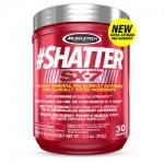 Shatter SX-7 – Muscletech