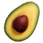 Is een avocado gezond of ongezond?