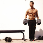 Hoe bouw ik spiermassa op?