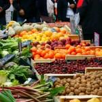 Vijf tips voor goedkoop gezond eten
