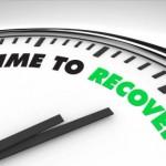Het belang van een goede rust en herstel