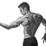 Droog trainen: wat is het en hoe werkt het?