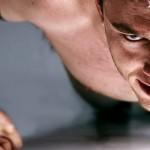 Vet verliezen zonder spiermassa verliezen